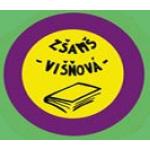 Základní škola a mateřská škola Višňová, okres Liberec, příspěvková organizace – logo společnosti