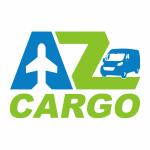 AZ CARGO s.r.o. – logo společnosti