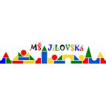 Mateřská škola, Praha 4, Jílovská 75 – logo společnosti