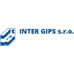 INTER GIPS s.r.o. – logo společnosti