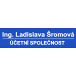Šromová Ladislava Ing. – logo společnosti
