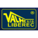 VALME s.r.o. – logo společnosti
