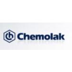 CHEMOLAK TRADE, spol. s r.o. – logo společnosti