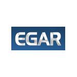 EGAR s.r.o. – logo společnosti