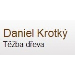 Krotký Daniel – logo společnosti