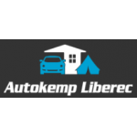 AUTOKEMP LIBEREC – logo společnosti