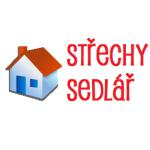 Sedlář František – logo společnosti
