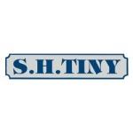 S. H. TINY - TATOBITY s.r.o. – logo společnosti
