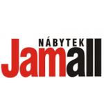 JAMALL-CZ a.s. (pobočka Semily) – logo společnosti