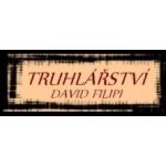 Filipi David – logo společnosti