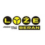 BERAN ZDENĚK – logo společnosti