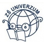 Soukromá základní škola UNIVERZUM s.r.o. - Praha Střížkov – logo společnosti