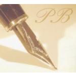 Překlady a výuka jazyků - Burianová Petra – logo společnosti