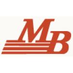 Blaha Milan - Kamnářství – logo společnosti
