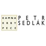 SEDLÁK PETR-KAMNÁŘSTVÍ – logo společnosti