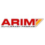 ARIM -DL, s.r.o. – logo společnosti