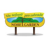 NOHEL GARDEN a.s. – logo společnosti