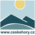 eProgress s.r.o.- České hory.cz – logo společnosti