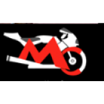 AUTO MOTO CITY Klášterec nad Ohří, s.r.o. – logo společnosti