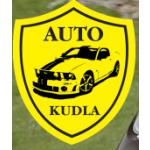 AUTO KUDLA – logo společnosti