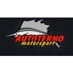 AUTOMARKET, s.r.o. – logo společnosti