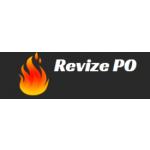 Formánek Jiří - revize požárních přístrojů – logo společnosti