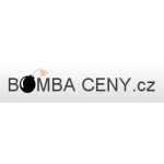 Bomba-ceny s.r.o. – logo společnosti