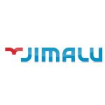 JIMALU s.r.o. – logo společnosti