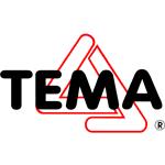 TEMA Klášterec nad Ohří s.r.o. – logo společnosti