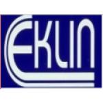 Duchoň Jaroslav - Eklin – logo společnosti