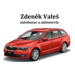 Valeš Zdeněk – logo společnosti