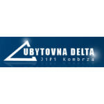 Kombrza Jiří – logo společnosti