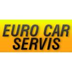 EURO CAR Kadaň s.r.o. – logo společnosti