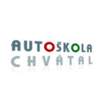 Autoškola Chomutov s.r.o. – logo společnosti