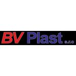 BV PLAST s.r.o. (pobočka Klášterec nad Ohří) – logo společnosti