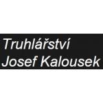 Kalousek Josef – logo společnosti