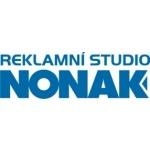 Schmid Miroslav - REKLAMNÍ STUDIO NONAK – logo společnosti