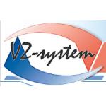 VZ-system s.r.o. – logo společnosti