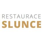 Vanžura Adam - Restaurace Slunce – logo společnosti
