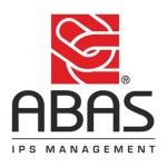 ABAS IPS Management s.r.o. (pobočka Chomutov) – logo společnosti