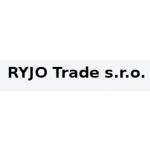 RYJO Trade s.r.o. – logo společnosti