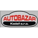 AUTOBAZAR Kadaň s.r.o. – logo společnosti