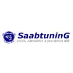 Kučera Pavel, Ing. - SaabtuninG – logo společnosti