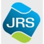JRS, spol. s r.o. – logo společnosti