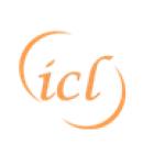ICL Management v.o.s. – logo společnosti