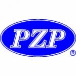 PZP KOMPLET a.s. – logo společnosti