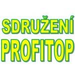 Oto Jedlička - sdružení Profitop voda, topení, plyn – logo společnosti