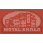 HOTEL SKÁLA s.r.o. – logo společnosti