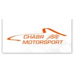Chabr Tomáš – logo společnosti