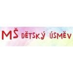 Mateřská škola U Nové školy - MŠ Praha – logo společnosti